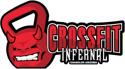 CrossFit Infernal | Chandler, AZ