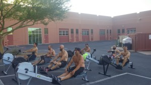 Men_on_Rowers