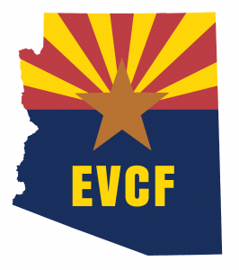Arizona-EVCF-Flag1