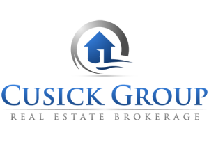 Cusack_Group