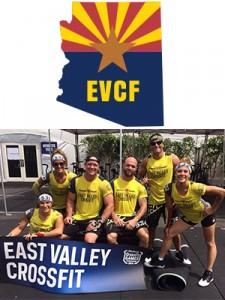 EVCF-Pic-New