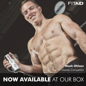 FITAID-AvailableHere-Noah
