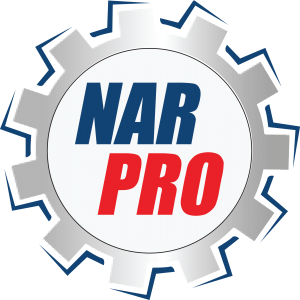 Logo-ColorNo Bkgrnd