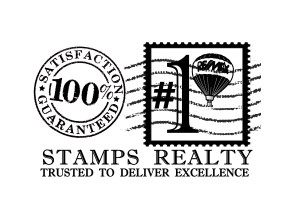 REVISED STAMPS LOGO FOR REVIEW