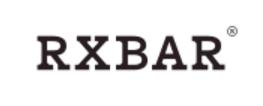 RXBAr2