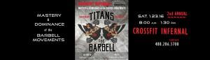 Titans-Header