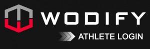 wodify-login-600×198