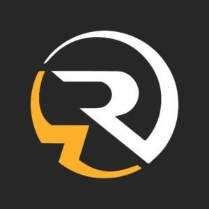 romwod-icon