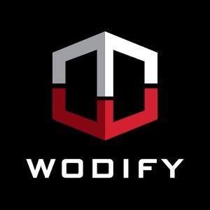 wodify-icon