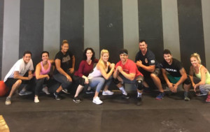 crossfit-class-cropped