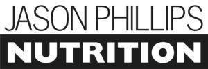 Jason_Phillips_Logo_Final